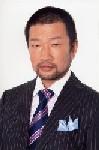 kimura06.jpg