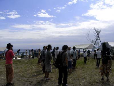 shinkooen1.jpg