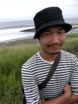 shinkooen4.jpg