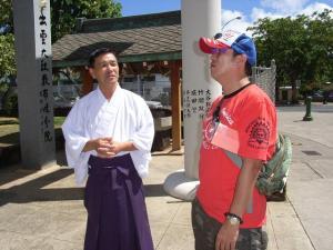 RIMG0160_shusei.jpg