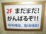RIMG0885_shusei.jpg
