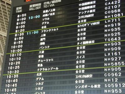 RIMG0893_shusei.jpg