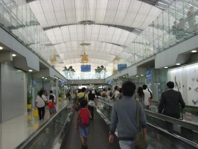 RIMG0913_shusei_20100830074922.jpg