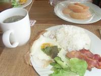 RIMG1261_shusei.jpg