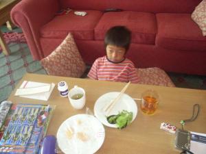 RIMG1266_shusei.jpg