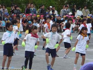 RIMG2225_shusei.jpg