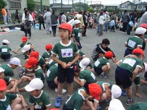 RIMG2234_shusei.jpg