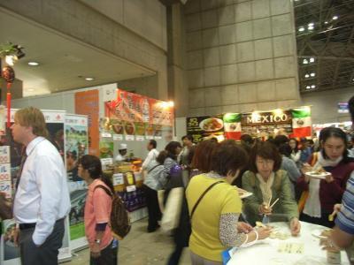 RIMG2444_shusei.jpg