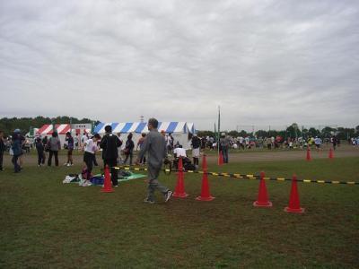 RIMG2530_shusei.jpg