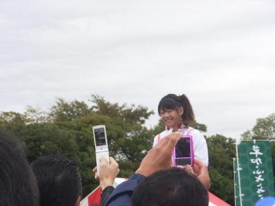 RIMG2538_shusei.jpg