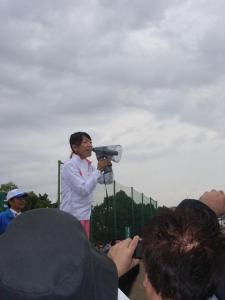 RIMG2542_shusei.jpg