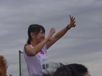 RIMG2550_shusei.jpg