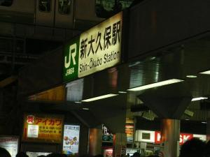 RIMG2728_shusei.jpg