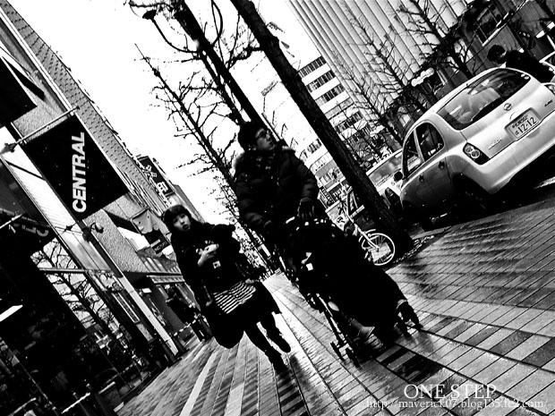 R6201347-Editar-Editarのコピー