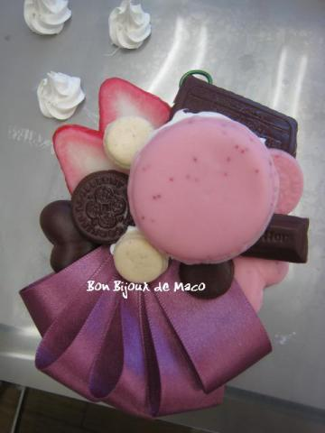 blog 20100711 012
