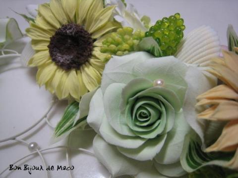 blog 20100728 002