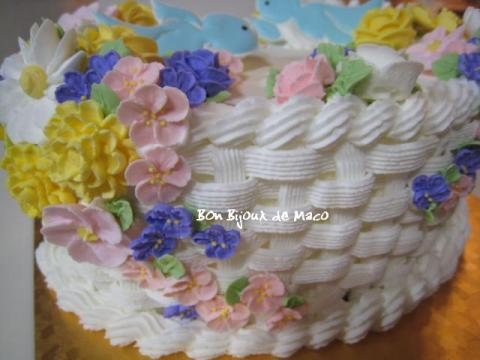 blog 20100724 044