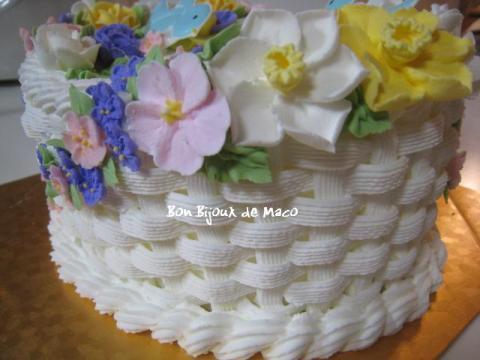 blog 20100724 047