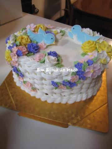 blog 20100724 008
