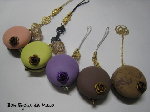 blog 20100830 019