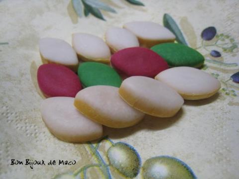 blog 20100910 002
