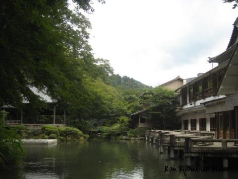 blog 20100922-0923 修善寺あさば 159