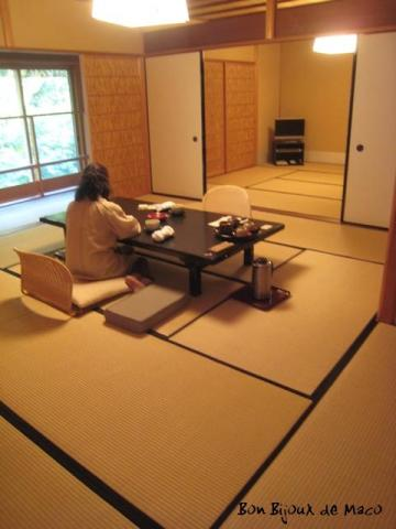 blog 20100922-0923 修善寺あさば 002