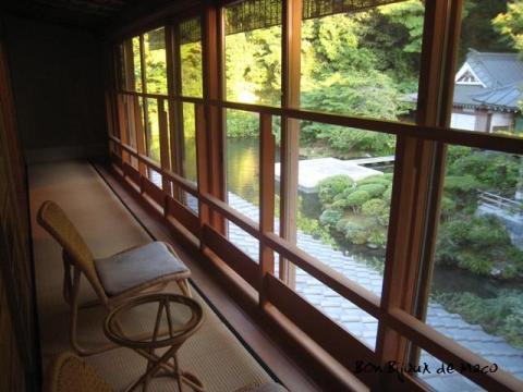blog  20100922-0923 修善寺あさば 016