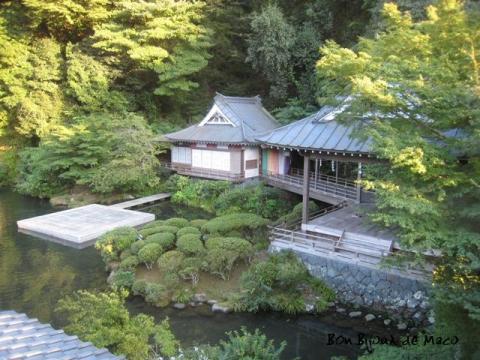 blog 20100922-0923 修善寺あさば 006