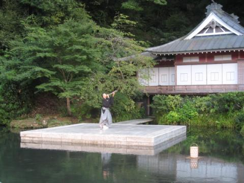 blog 20100922-0923 修善寺あさば 028