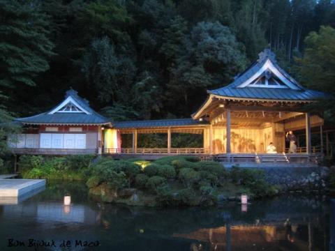 blog 20100922-0923 修善寺あさば 033