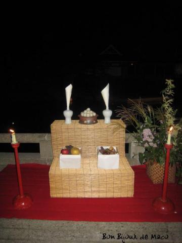 blog 20100922-0923 修善寺あさば 041