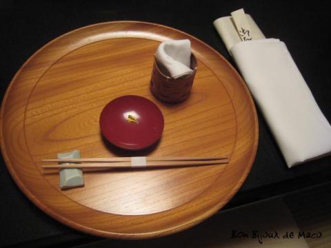 blog 20100922-0923 修善寺あさば 042