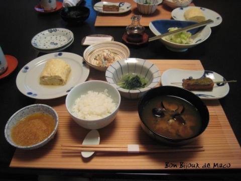 blog 20100922-0923 修善寺あさば 096