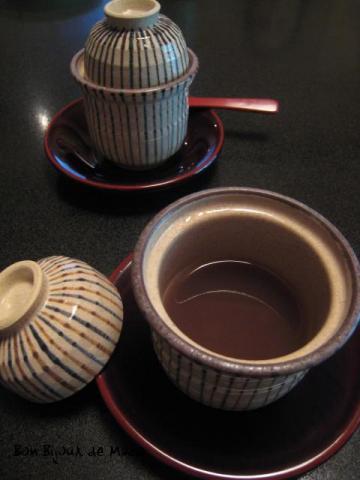 blog 20100922-0923 修善寺あさば 112