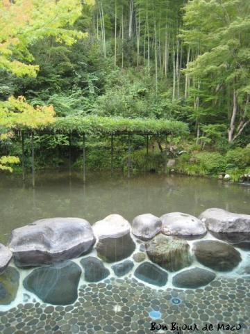 blog 20100922-0923 修善寺あさば 118