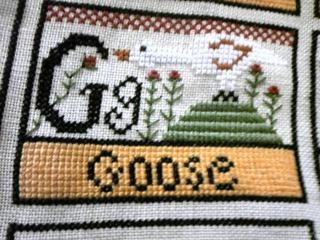 G_convert_20100106094133[1]