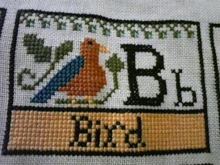 B_convert_20100106095003.jpg