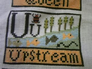 U_convert_20100106094912.jpg