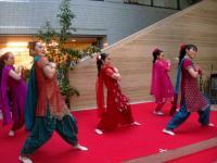 2012ワンワールドフェスティバル
