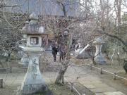 2011初詣その3