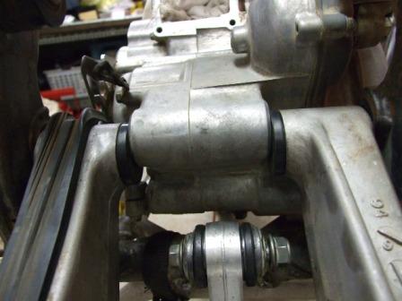 RM125 19