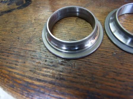 SR400修理 06