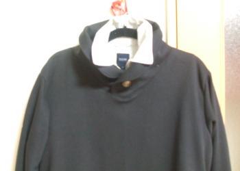 コウチャンの服2