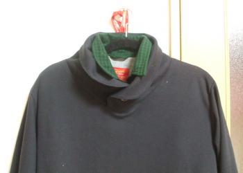 コウチャンの服3