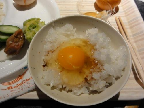 chr朝食2