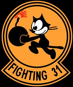 508px-Felix_VF-31_logo_svg.png