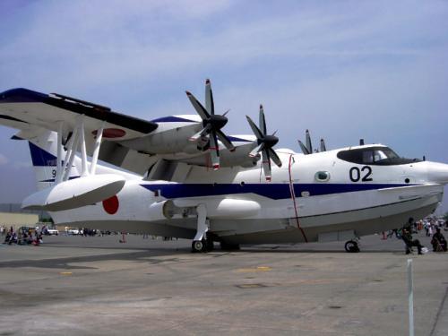 US-1A-KAI.jpg