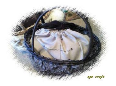 毛糸&クラフト2