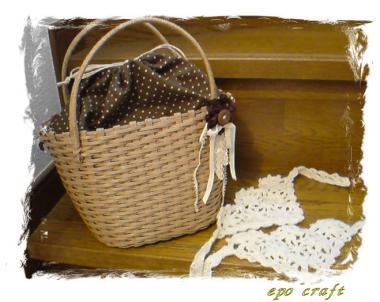 毛糸モチーフ2